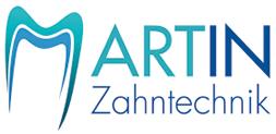 Logo Martin Zahntechnik